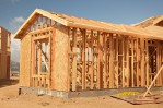 New Home Builders Epping Forest - New Home Builders